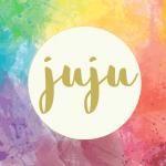 JuJu szín- és stílustanácsadás
