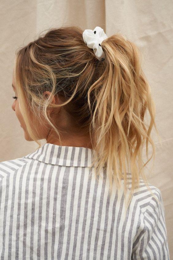 kendők hajviselet hajkiegészítők frizura 2019 trendek