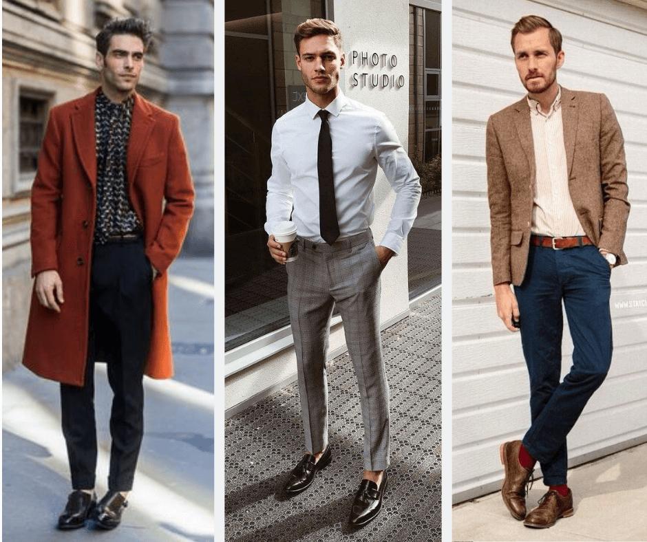 férfi öltözködés mezomorf alaktípus