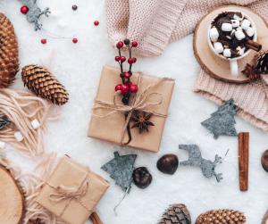 stílustanácsadás karácsonyra