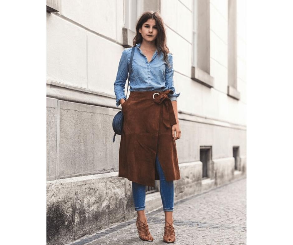 gardróbrendezés DIY öltözködési tippek stílustanácsadás