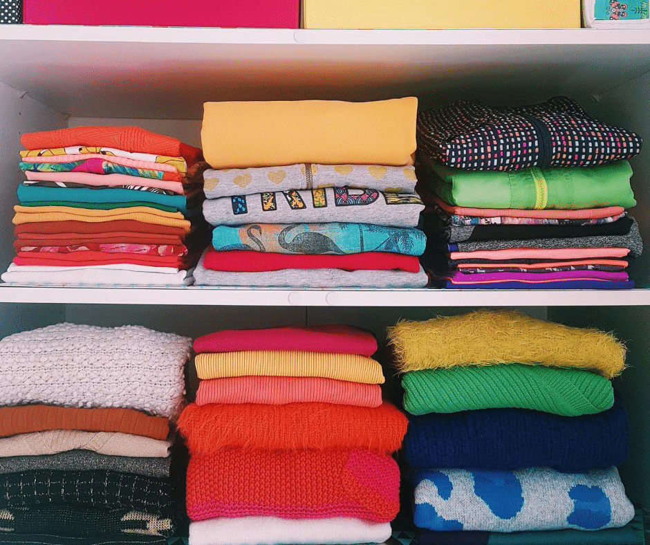 fenntartható divat ruhák mosása tárolása ápolása színtanácsadás stílustanácsadás