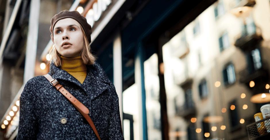 fenntarrtható divat tudatos vásárlás minimalizmus stílustanácsadás